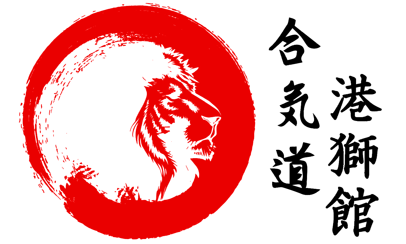log-bg-2020